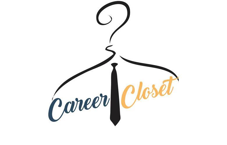 Information for Employers | Penn State Hazleton